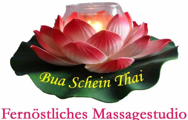asian massage gratis eritik