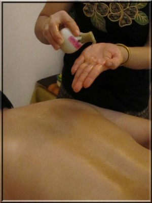 bua thai massage thai midsommarkransen